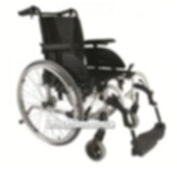 matériel medical versailles location fauteuil roulant vente et location de matériel médical mat medic matmedic mat medical location vente réparation tena hartmann id invacare dupont herdegen identite innov'sa aks vilgo escarius kinetec