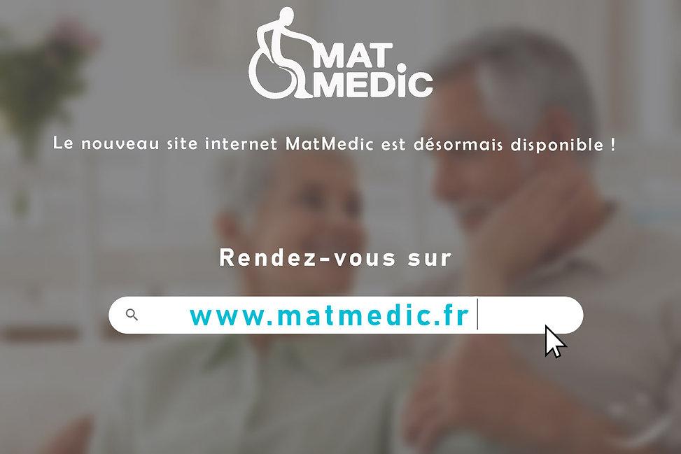 banniere_nouveau_site.jpg