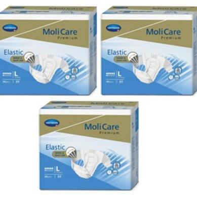 CARTON MOLICARE CLASSIC LARGE 3X28