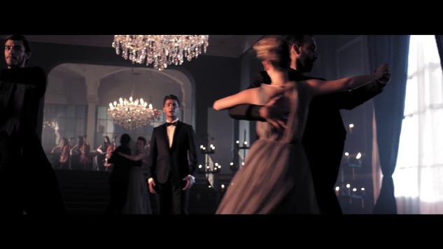 M. ASSAF - MA WAHASHNAK - MUSIC VIDEO