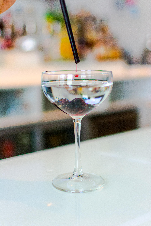 Pernod Ricard Finland