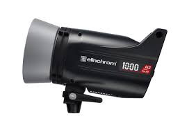 Elinchrom - Creative Image Lighting Technology