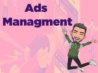 Wix services - Ads Management.jpg