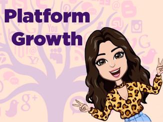 Wix services - Platform growth.jpg