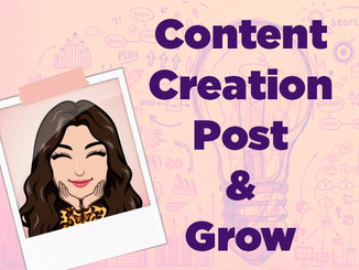Wix services - Content Creation.jpg
