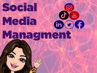 Wix services - SM Management.jpg