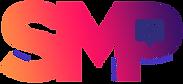 SMP New Logo1 trans letter.png