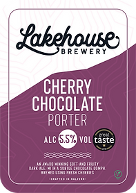 Pump Clips_CHERRY CHOC.png