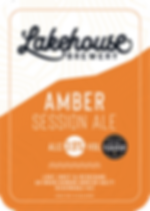 Pump Clips_AMBER SESSION.png