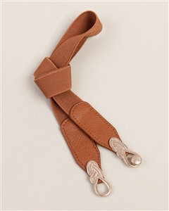 Camel Brown Belt