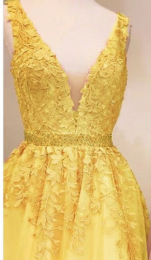 2021 NUS Opening Number Dress