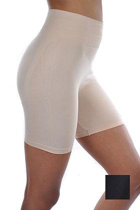 Spandex BodyShaper Underwear