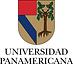 logo-universidad-panamericana.png