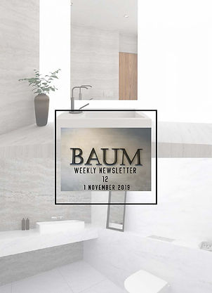 12TH%20CONTENT%20-%20BATHROOM%20BASINS_P