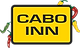 Cabo Inn.png