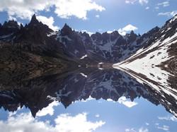 Argentine - Bariloche