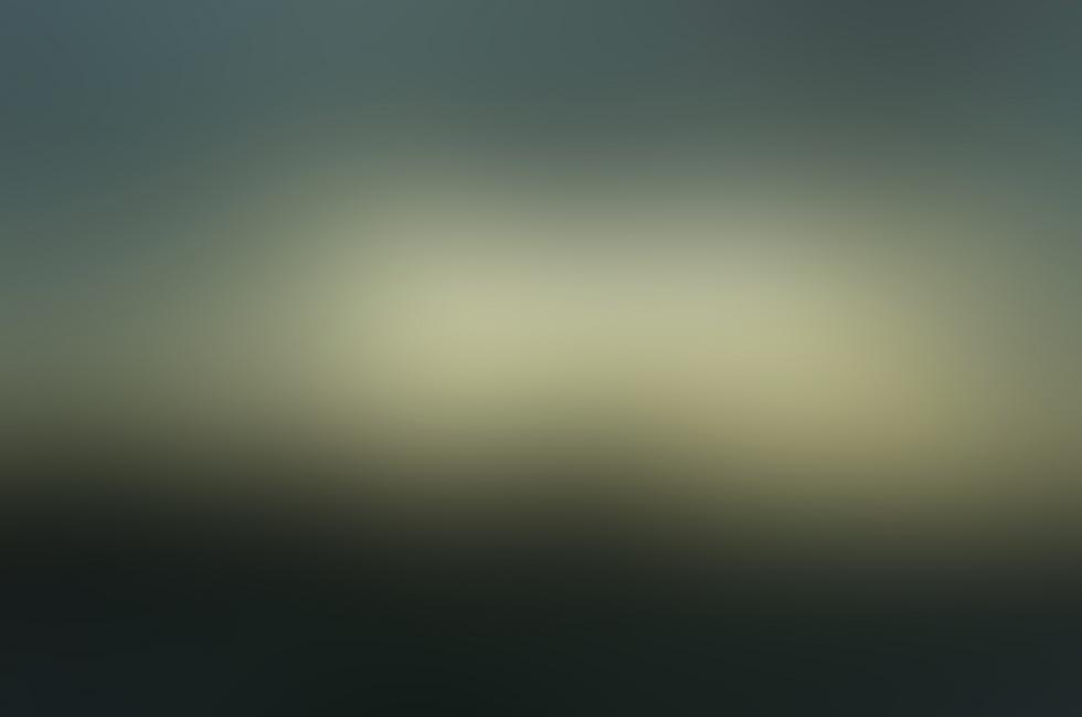 Screen Shot 2020-06-10 at 1.23.51 PM.png