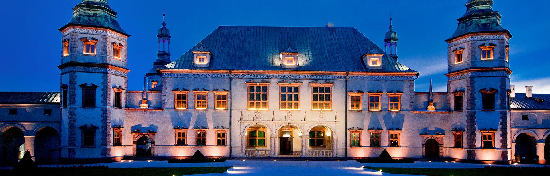 Musée de Kielce