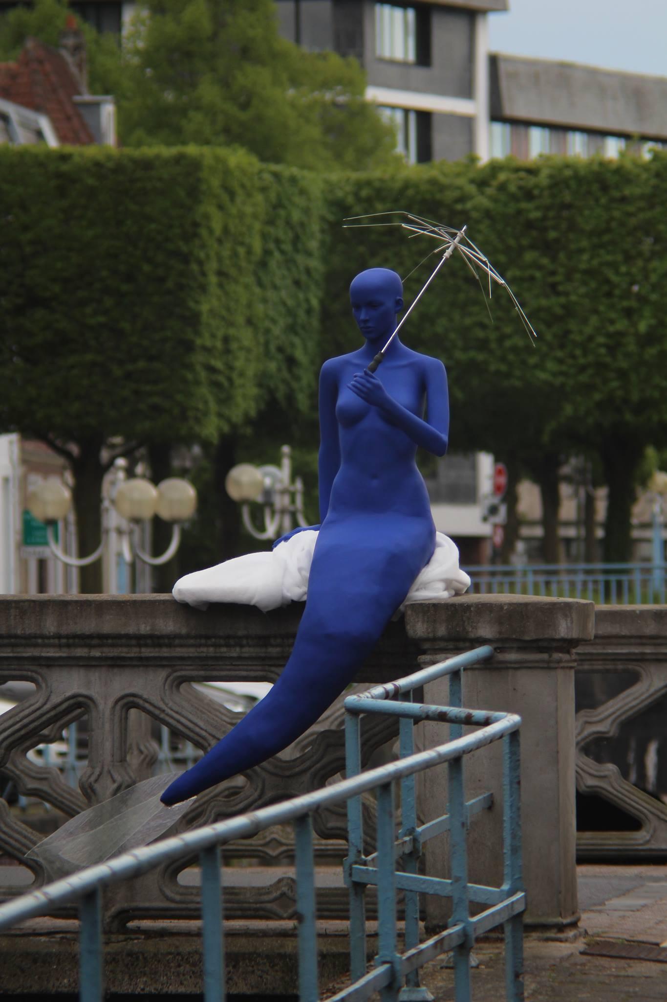 Sirene Douai