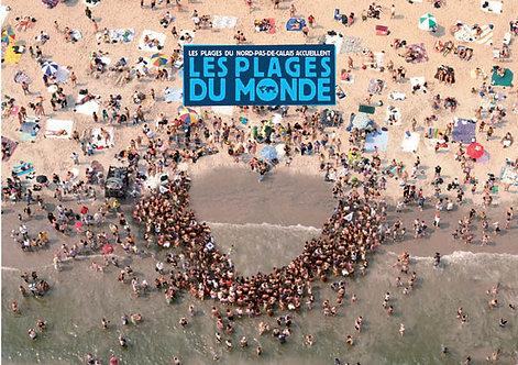 Les plages du monde