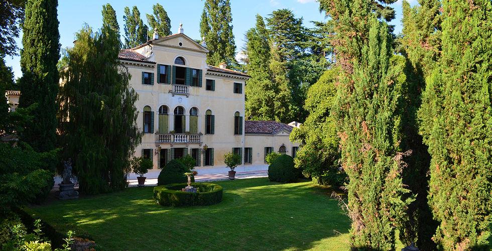 Trévise (Italie)