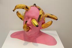 banana+head2(2).JPG