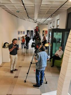 Interview de Paul Ardenne_n