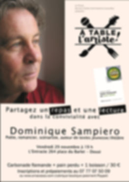 flyer_à_table_sampiero.jpg