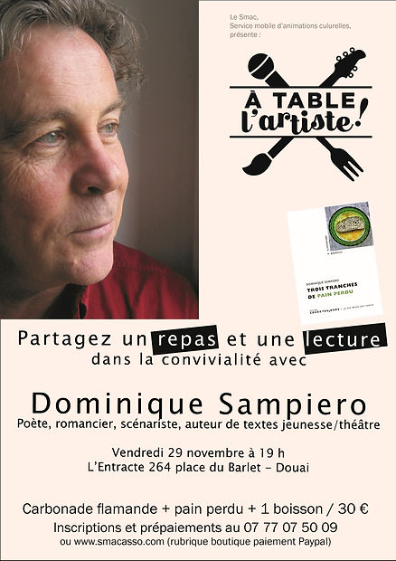 flyer_à_table_sampiero.jpg