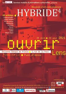 affiche Hybride 4.jpg