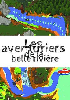 aventuriers de la belle riviere.jpg