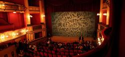 david verooe theatre douai.jpg