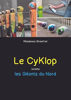 Affiche Le cyklop.jpg