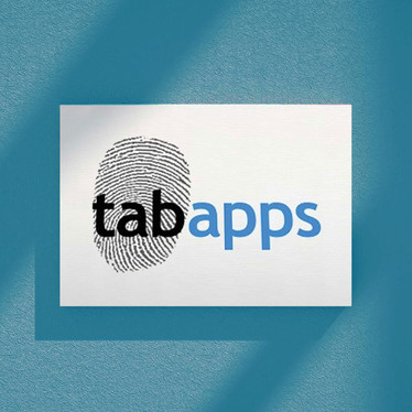 'Tabapps'