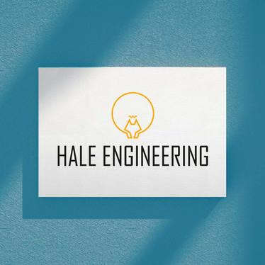 'Hale Engineering'