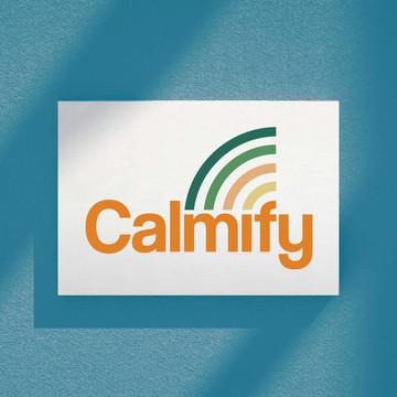 calmify-logo.jpg