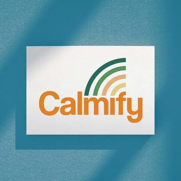 'Calmify'