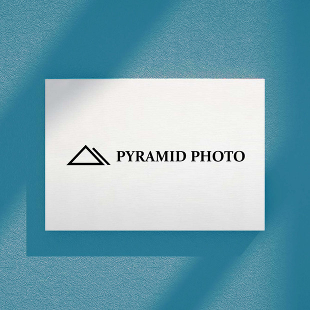 'Pyramid Photo'
