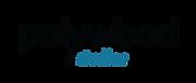 new-polywood-logo.png