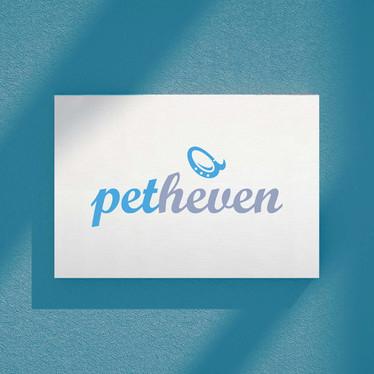 'Pet Heven'