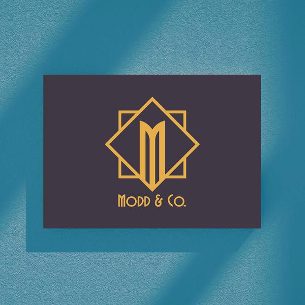 'Modd & Co.'