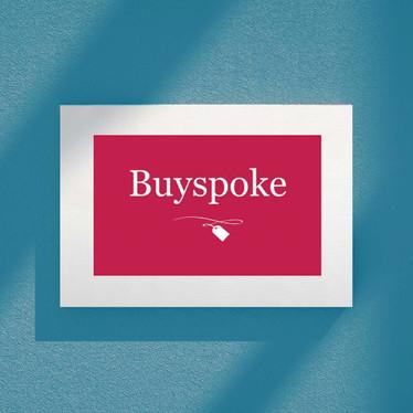 'Buyspoke'
