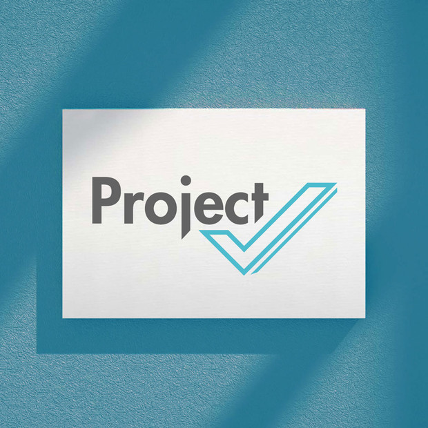 'Project'