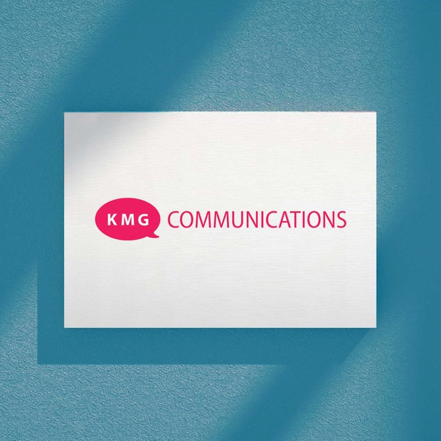'KMG Communications'