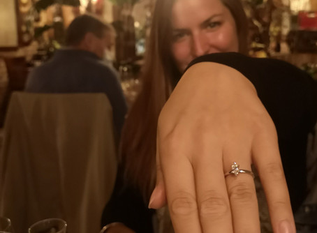 A Venice Proposal (a @getbusgo travel blog)
