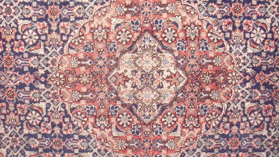 Antique Tabriz Persian