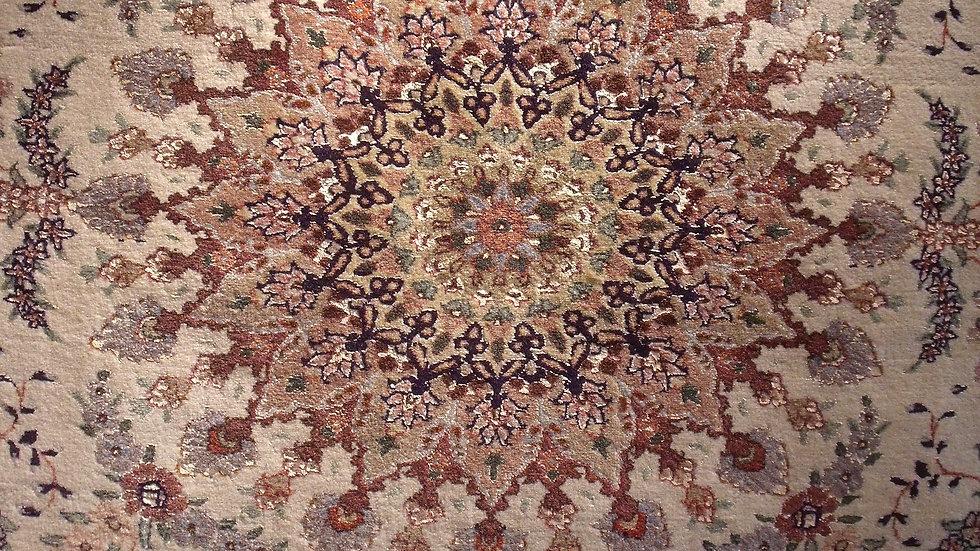 New Persian Tabriz