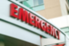 Emergency Room Medical Malpractice and Minnesota Medical Malpractice lawyers, Minnesota medical malpractice attorneys
