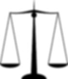 Medical Malpractice Settlements for Minnesota Medical Malpractice Lawyer, Minnesota medical malpractice settlements and verdicts, medical malpractice case results for medical malpractice lawyers mn, medical malpractice attorneys in Minnesota, medical injury lawyers mn