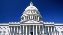 """Federal Medical Malpractice """"Reform"""" Back on Table"""
